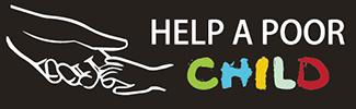 Help a poor child